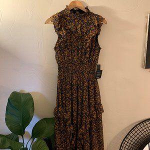 Spring/Summer Dress 2020